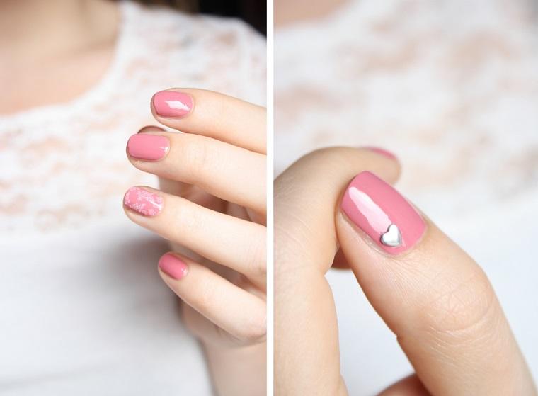 idea-manicure-unghie-da-sposa-corte-deco