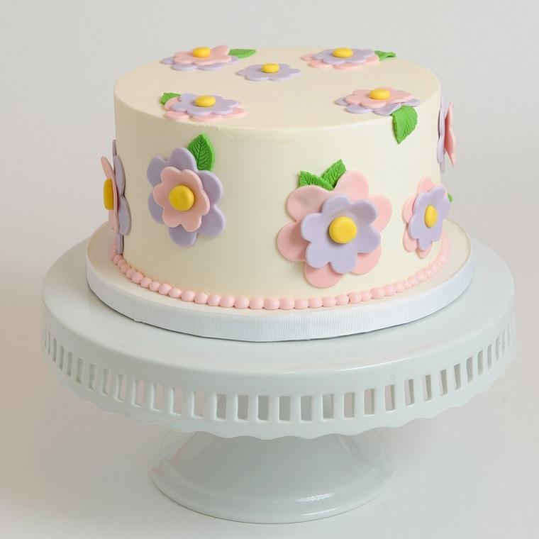 1001 Idee Per Torte Di Compleanno Per Bambini Immagini