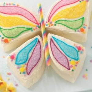 Torte di compleanno per bambini - cake design e tante idee da copiare