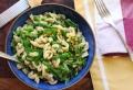 Ricette veloci per cena: idee last minute per ogni gusto