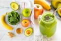 Ricette con avocado – ecco come cucinare il frutto esotico più apprezzato