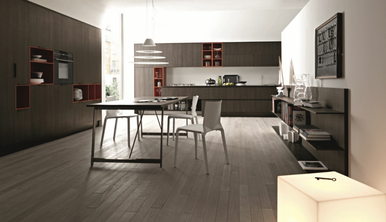 1001 idee per color tortora alle pareti all 39 arredamento