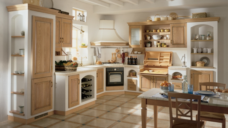 Ante Per Cucine In Muratura. Beautiful Voxtorp Set Ante Per Mobile ...