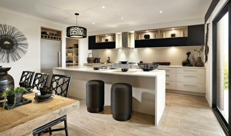 Le migliori cucine cucine e torino gallery of catalogo in muratura classiche moderne trova le - Le migliori cucine ...