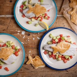 I secondi piatti estivi per affrontare la stagione con gusto e senza chili