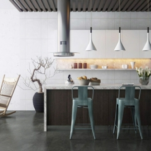 Cucine moderne con isola - 80 fra le migliori proposte del momento