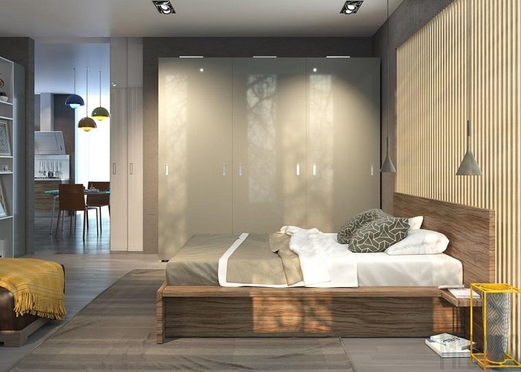 illuminazione camera da letto con feretti pittura camera da letto tortora