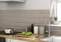 Color tortora: per pareti, mobili e tessuti d'arredo tante idee e abbinamenti