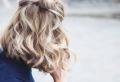 100 tagli di capelli medi a cui ispirarsi per un cambio di look