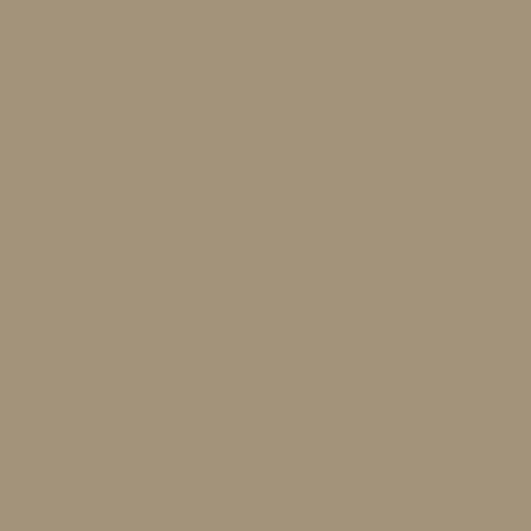 codice ral 1019 per scegliere la classica tonalità tortora ideale per pareti, mobili e tessuti d'arredo