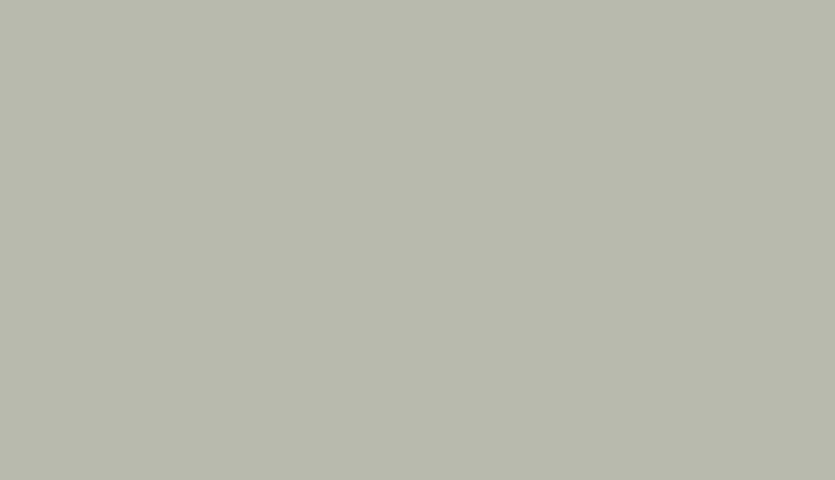 codice ral 7044 identifica un tortora-grigio perfetto per un ambiente elegante e moderno