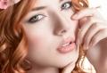 Trucco sposa – tutorial e ultime tendenze per bionde, more e rosse
