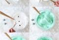 Come fare lo slime – più di 50 idee con ricette per la pasta appiccicosa che tutti amano
