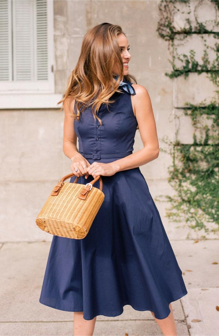 Matrimonio Spiaggia Come Vestirsi : Idee per come vestirsi ad un matrimonio i trend