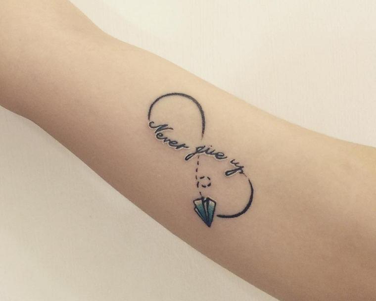Giochi di fare i tatuaggi gratis