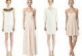 Come vestirsi ad un matrimonio: la guida perfetta per il Dress Code 2018