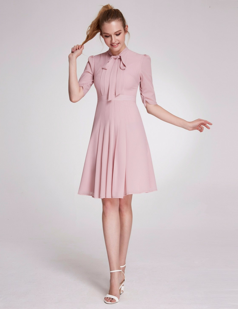 Idee Vestito Matrimonio Uomo Estate : Vestito matrimonio uomo rosa
