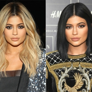 100 Acconciature capelli medi e look da copiare ispirandosi alle celebrities