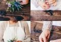 Segnaposto matrimonio: come fare colpo sugli invitati con alcune semplici idee