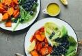 Dieta senza zuccheri: consigli da seguire e alcune ricette da provare