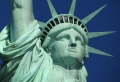 Tour Stati Uniti: realizzare il sogno nel cassetto e i posti da vedere assolutamente