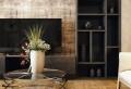Salotti moderni: trend 2019 e tante idee di arredamento per una casa giovane e versatile