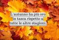 Immagini autunno: le foglie che cadono, i paesaggi suggestivi e l'incanto della natura