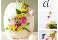 Zucche di Halloween: decorazioni fai da te, disegni da colorare e alcuni lavoretti per bambini