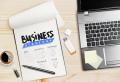 Idee imprenditoriali per fare business e mettersi in proprio, consigli e strategie da adottare