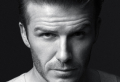 Tagli di capelli uomo: hairstyle guida per un'acconciatura maschile di tendenza