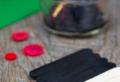 Lavoretti di Natale per bambini da fare a casa con tutorial e video