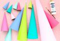 Lavoretti di Natale facili: tutorial passo passo per rendere l'atmosfera in casa più festosa