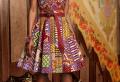 I tessuti africani – dalla tradizione alla moda