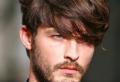 79 Acconciature uomo con capelli ricci