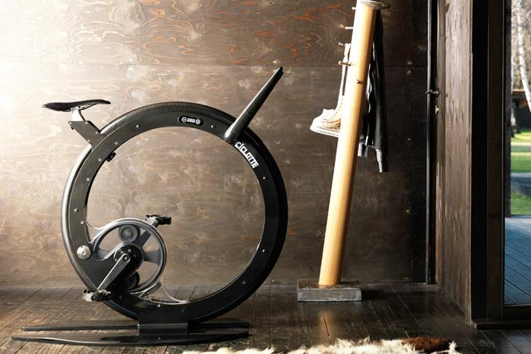 Cosa regalare ad un uomo e una proposta con una bicicletta per fare sport