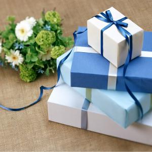 I regali per lui più originali adatti a tutti i gusti, senza essere banali