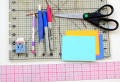 Più di 80 attività manuali per bambini divertenti e facili da realizzare