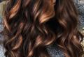 80 Acconciature per capelli medi: la tendenza Primavera-Estate che farà impazzire tutti