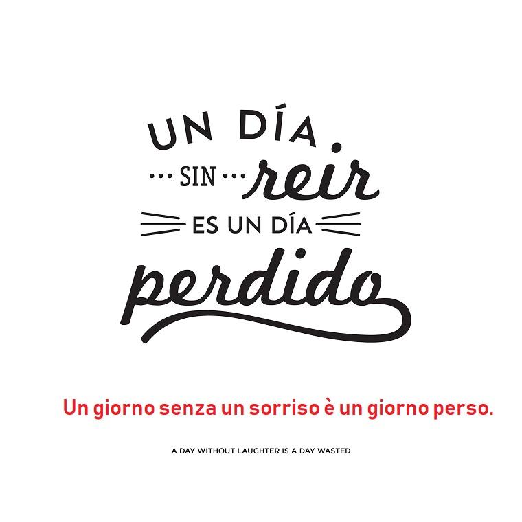Frasi spagnole per tatuaggi, citazione in spagnolo, idea scritta per tattoo