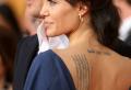 Frasi da tatuarsi: quelle più famose e alcune idee fuori dagli standard