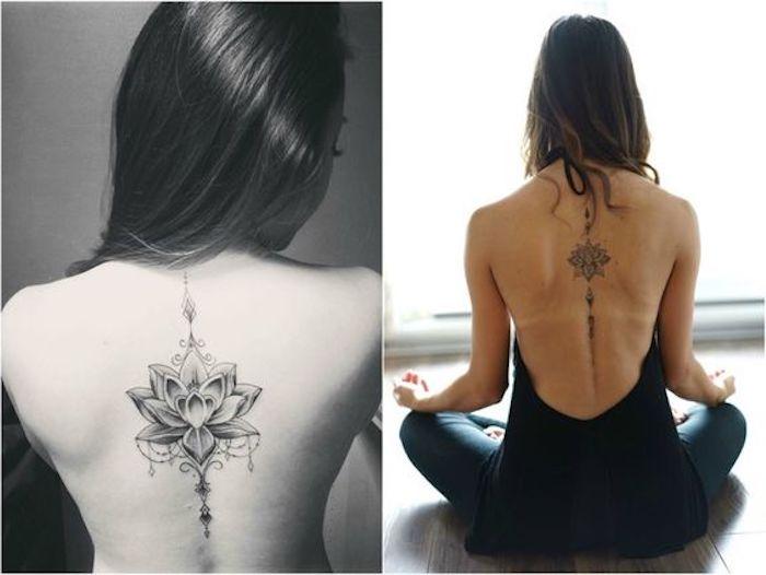 1001 idee per simboli tattoo con disegni da copiare. Black Bedroom Furniture Sets. Home Design Ideas