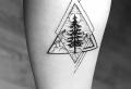 Simboli tattoo: il significato nascosto