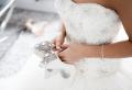 Tendenze matrimonio nel 2019, tutte le novità