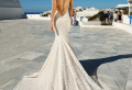 Abito da sposa principessa – l'abito perfetto per un matrimonio da favola