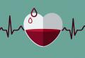 Anemia: cos'è e come affrontarla al meglio
