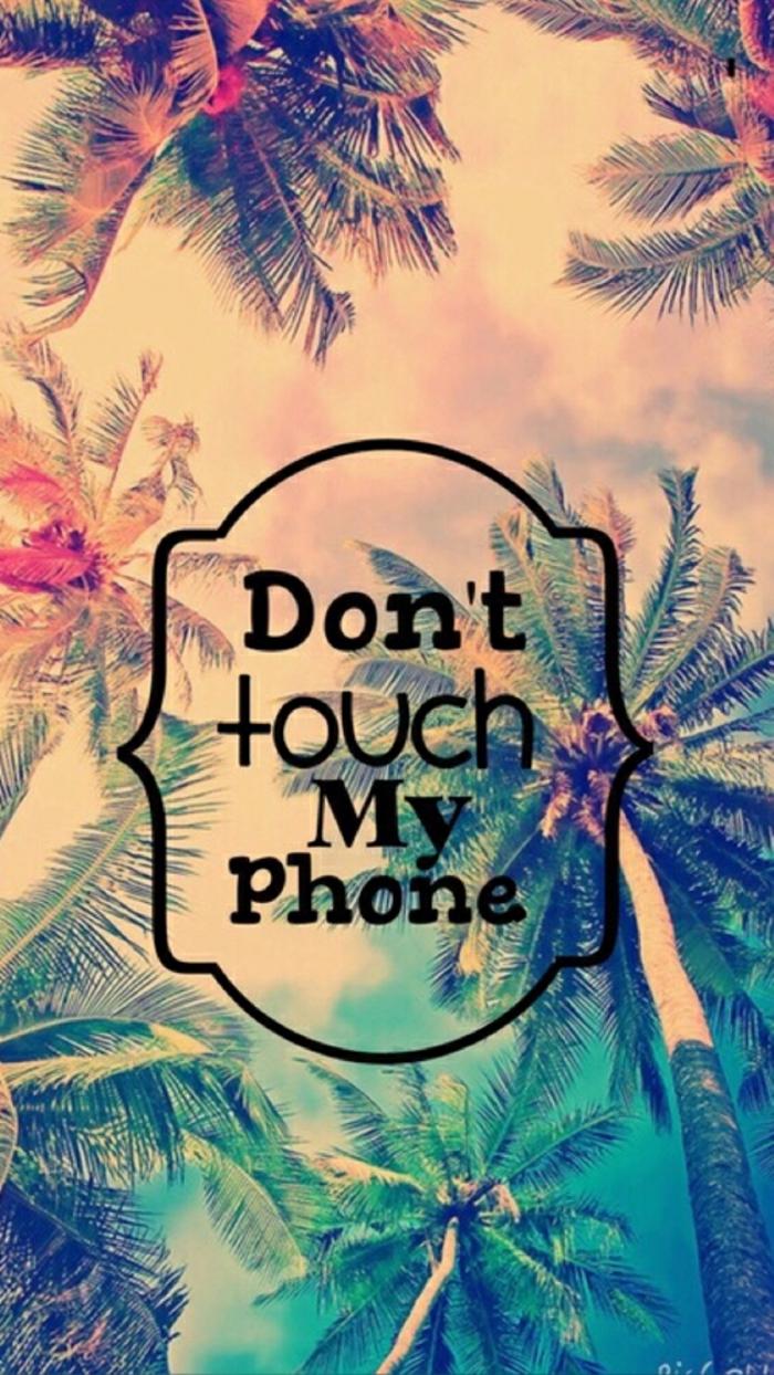 1001 Idee Per Sfondi Per Iphone Tra Cui Scegliere