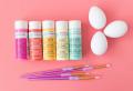 Lavoretti di Pasqua Fai Da Te per bambini e adulti con tanti tutorial