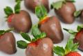 Riciclare uova di Pasqua, ricette squisite per dolci e non solo!