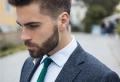 Capelli rasati uomo, look e tendenze da sfoggiare nel 2019!