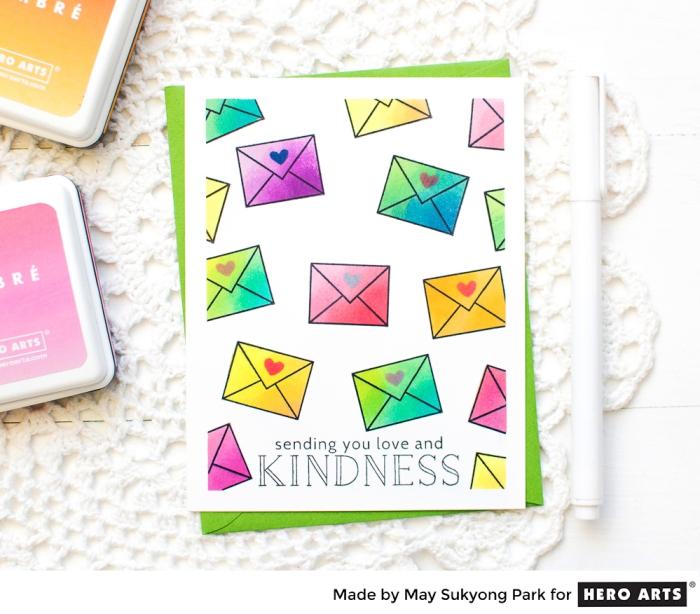 Biglietti auguri personalizzati online, cartolina con disegni, disegni busta della posta